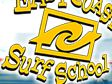 East Coast Surf School